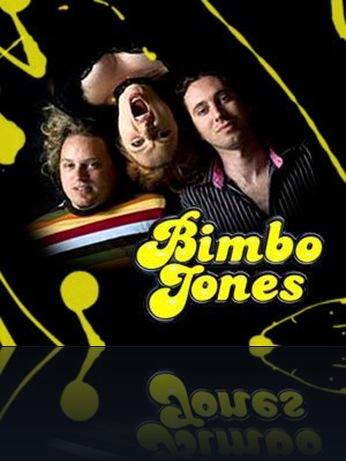 bimbo_jones