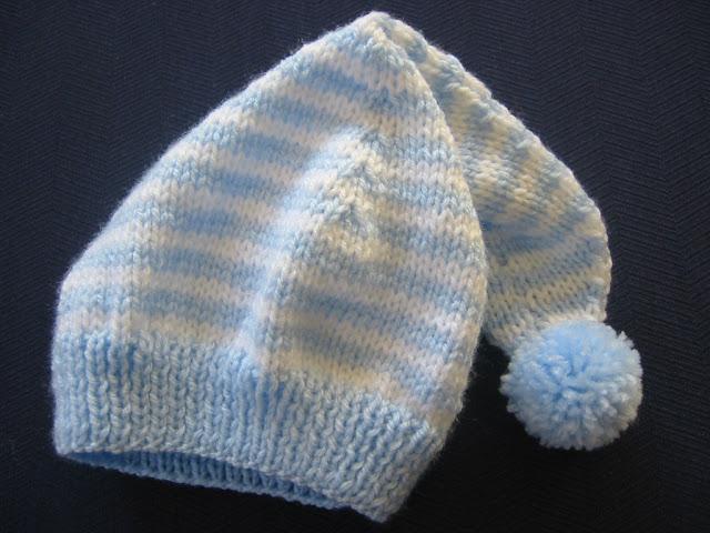 Kukuletalı şapka