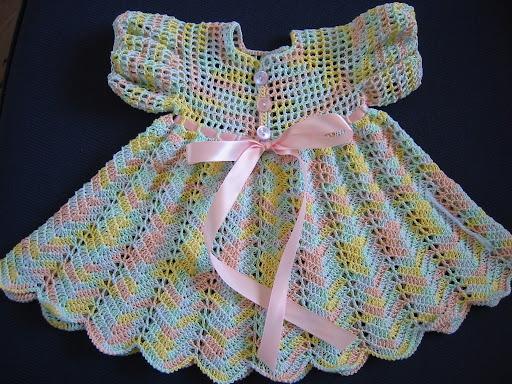 robes de poupées IMG_8986