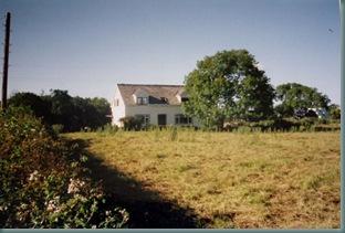 farmphoto1