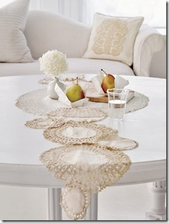 countrylivingdoily2