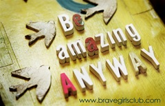 be-amazing-copy