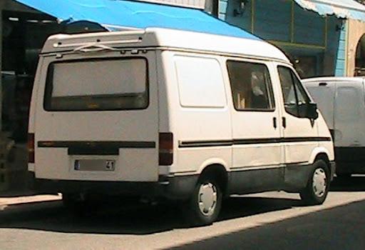 Quelques cam's toffés en Corse IMG_0386
