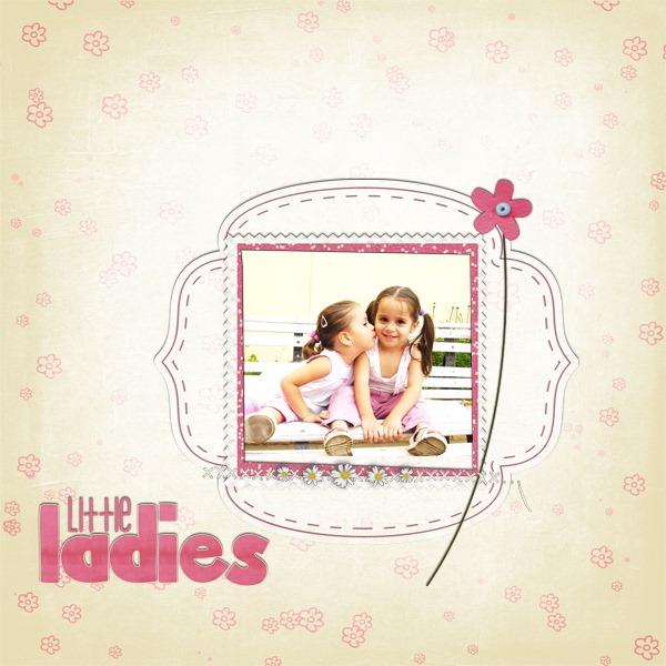 littleladies
