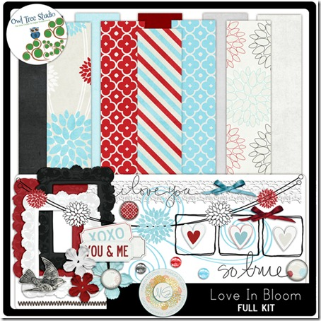 OTS_MS_Love_In_Bloom_preview