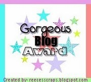 gorgeous_blog_award