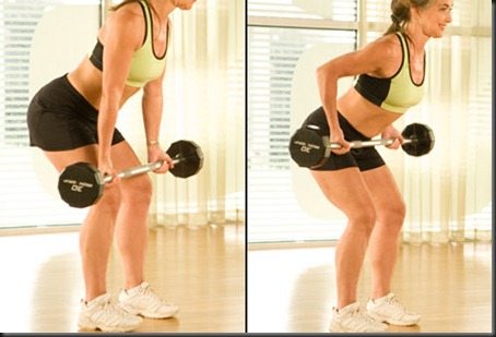 webmd_photo_of_trainer_doing_bent-over_row