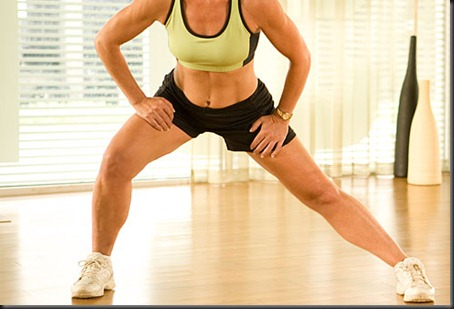 webmd_photo_of_trainer_doing_side_lunge