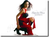 bipasha_basu_in_red_and_black-1540
