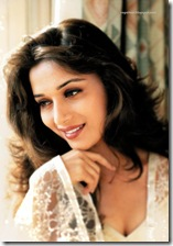madhuri_dixit-00058