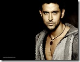 hrithik_roshan45