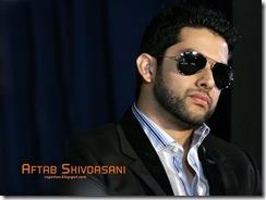 Aftab-Shivdasan1