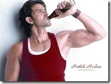 hrithik-roshan45
