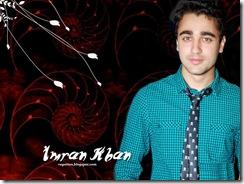 imran-khan01