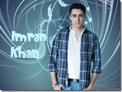 Imran-Khan....