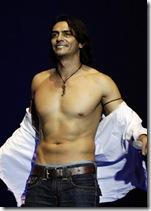 The Nude's pictures Arjun Rampal body | Arjun Rampal Hot ... Arjun Rampal Body