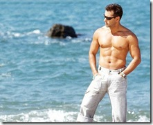 Salman_Khan_hot body