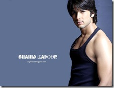 shahid-kapoor02