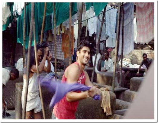 Prateik-Babbar-Dhobi-Ghat