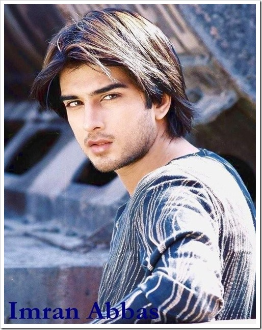 Imran Abbas picture