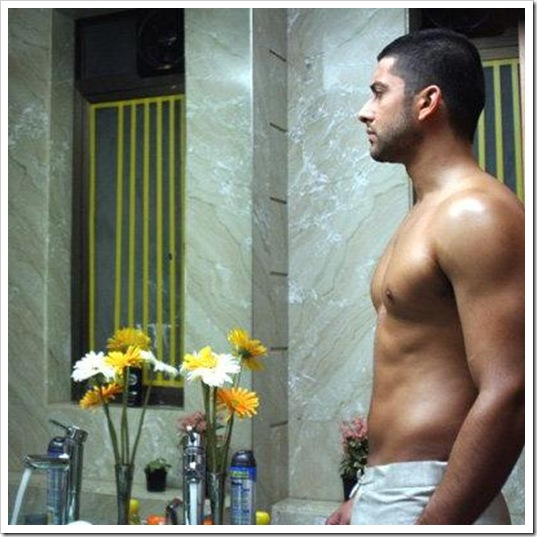 aftab-shivdasani_shirtless hot