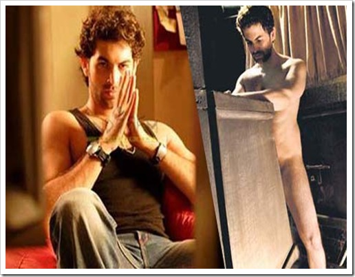 neil nitin mukesh shirtless _photos