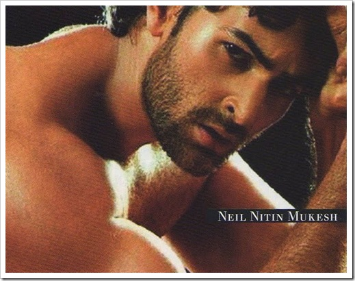 neil nitin mukesh body 3