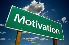 motivasi2