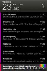 Slidescreen 13