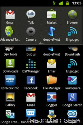 Slidescreen 15