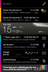 Slidescreen 03