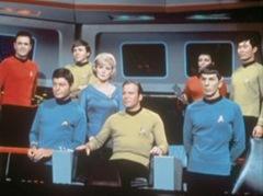 292px-Star_Trek_TOS_cast