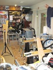 Shop Pictures APR 2011 006
