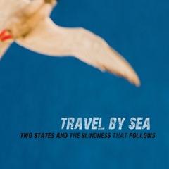 TBS-2states-ART-1