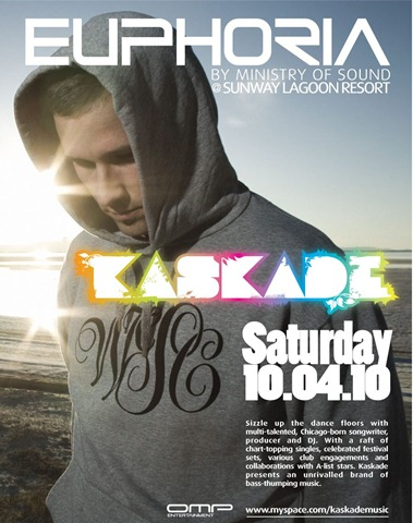 [Kaskade E-flyer No Footer[4].jpg]