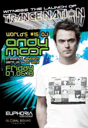 Andy_Trance_E-Flyer_100420_2
