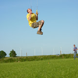 KiteJump 15-06-2010