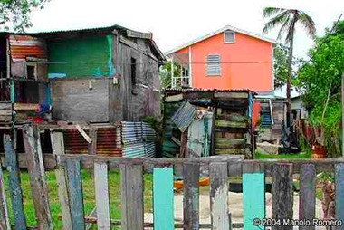 belize-city-slum-2_jpg