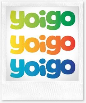 yoigo2