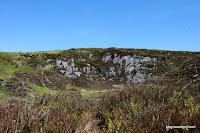 IMG_2687.JPG (Oldboleys, County Wicklow, Ireland) Photo