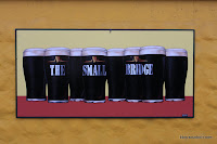 2009_05_30 IRL Dingle 073.jpg (Faha, County Kerry, Ireland) Photo