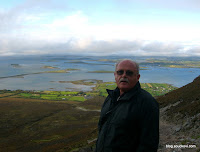 2009_09_26 Croagh Patrick 02.jpg Photo
