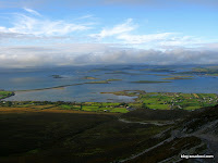 2009_09_26 Croagh Patrick 03.jpg Photo