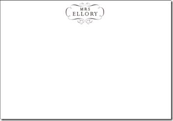 scroll frame