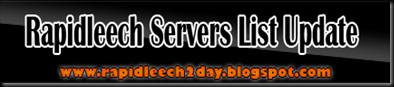 RapidLeech2day-logo