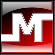 Malwarebytes Anti-Malware 1.50