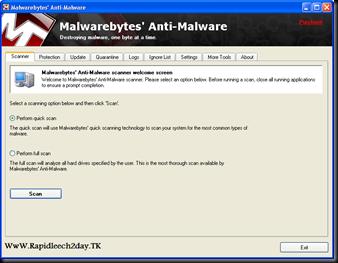 1209__malwarebytes1
