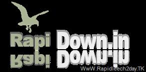 rlh_logo