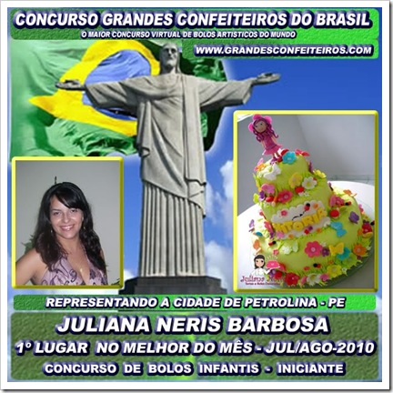11 juliana neris barbosa - infantis-ini