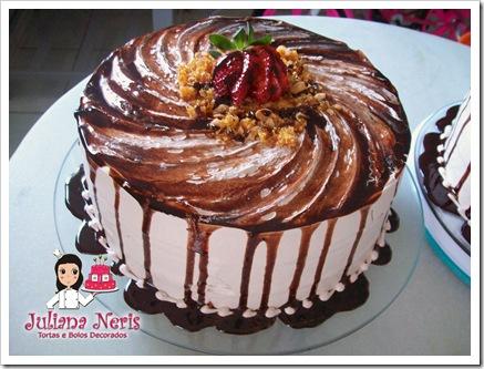 tortas02